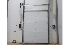 sectional-door-2