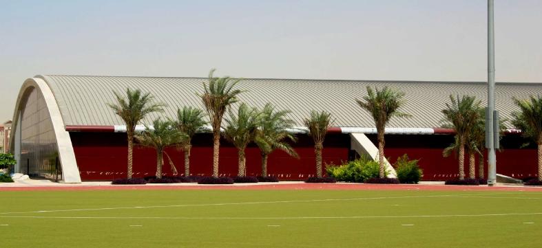 Sport-City-Dubai
