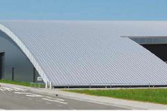 Airport-Lelystad-Netherlands