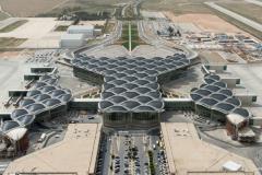 Queen-Alia-Airport-1
